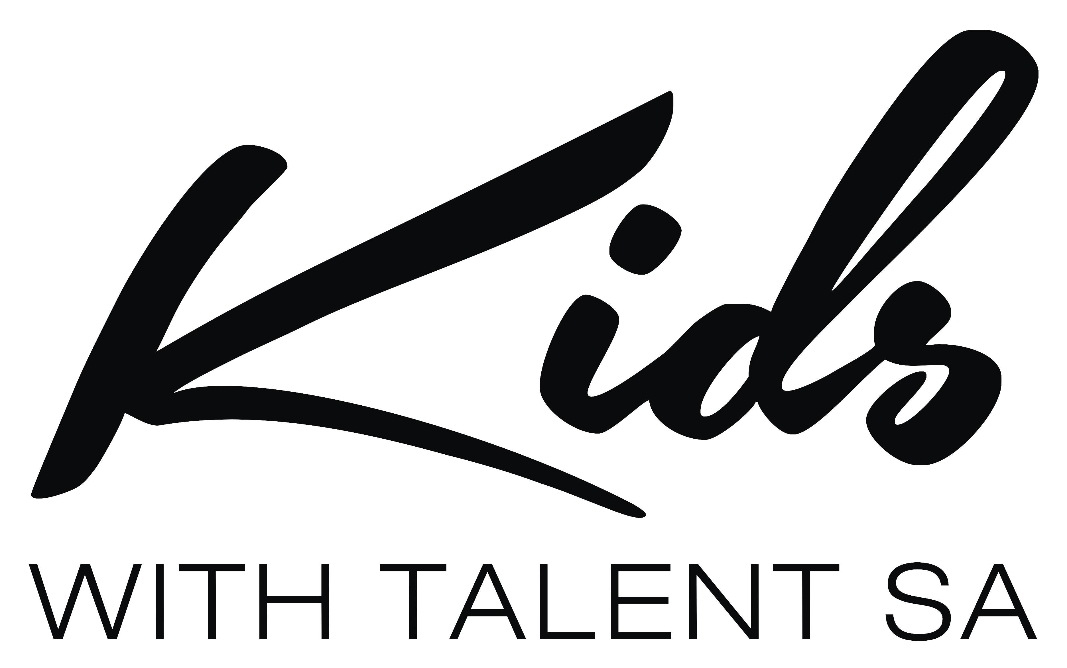 Kids With Talent SA